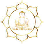 Horus (admin)